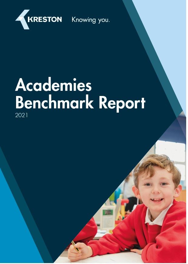 Kreston Academies Benchmark Report 2021